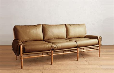 sofas ta leather sofa ta classic leather broadmoor sofa ta 6548