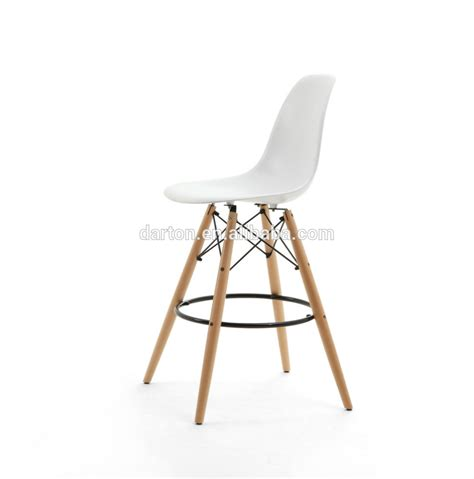 famous designer chairs french famous design chair in new version buy cheap