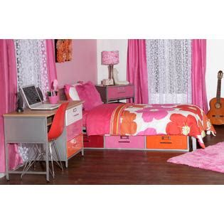 american furniture alliance locker twin bed with 3 drawers american furniture alliance locker twin bed with 3 drawers