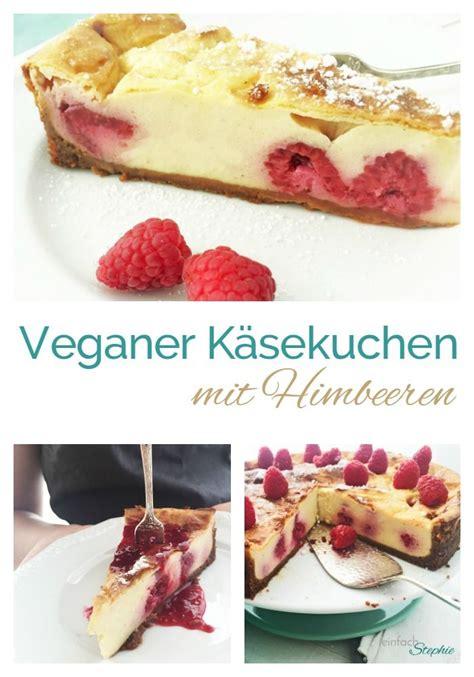 Ausgefallene Torten Rezepte Mit Bild by 12 Besten Ausgefallene Torten Rezepte Bilder Auf
