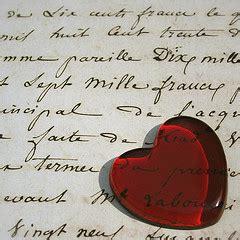 lettere di scusa lettera di scuse dopo un tradimento italian