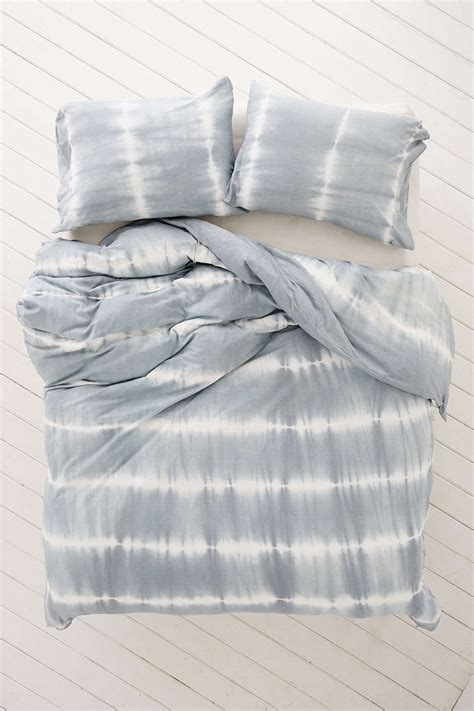 solid sheet set diy and home mesas duvet