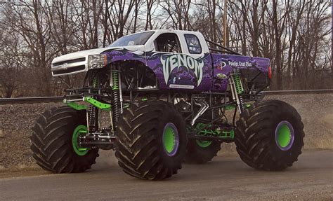 what time is the monster truck show 100 bloomsburg monster truck show general interest