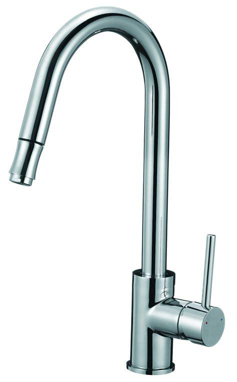 water ridge kitchen faucet repair nsf 619 kitchen danze faucets nsf 619 danze d304057bn opulence 8 in