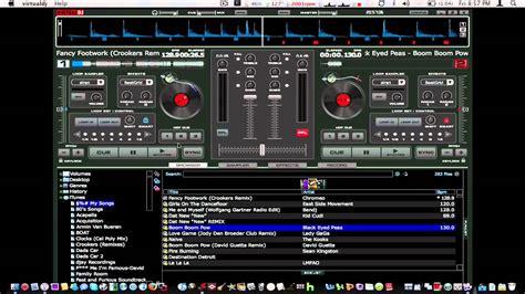 Dj Beat How To Make Dj Beat Software