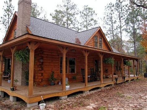 log cabin plans with wrap around porch design log homes with wrap around porches log homes with