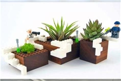 Innovative Planter Solutions by Space Saving Solutions For Small Kitchens Interior Design