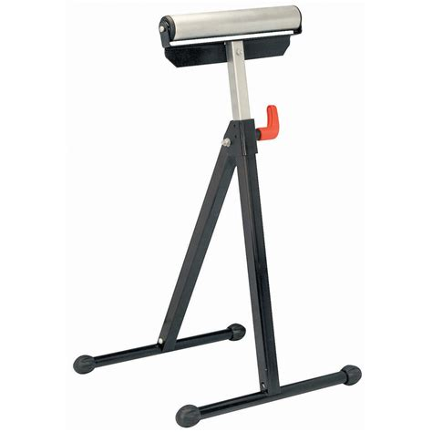 Table Saw Roller Stand by 132 Lb Capacity Roller Stand