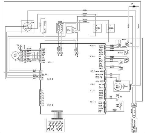 100 wiring diagram for hoover washing machine