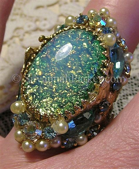 antique mermaid jewelry 25 best ideas about on