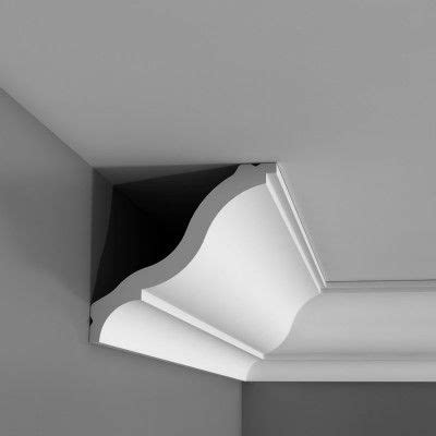 Polystyrene Cornice Installation 17 Best Ideas About Polystyrene Coving On Pinterest