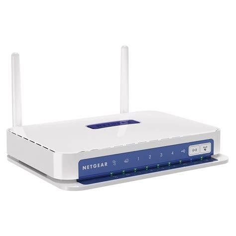 Wifi Netgear netgear jnr3210 n300 wifi router hjemmelektronikk cdon