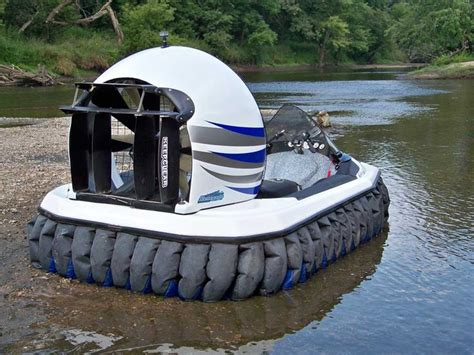 diy hover craft 25 best images about hovercraft someday on scarlet technology and looking forward