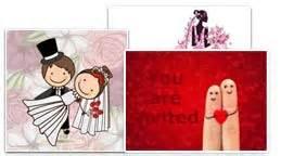 Drpu Wedding Card Designer Software by Drpu Wedding Card Designer To Create Printable