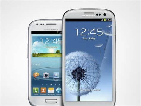 Hp Samsung Galaxy Lll Mini samsung galaxy s3 vs galaxy s3 mini phone comparison specs