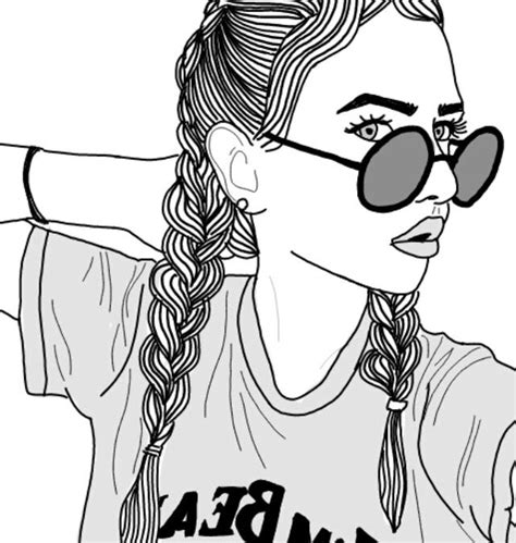 coloring book page tumblr coloring pages tumblr free download best coloring pages