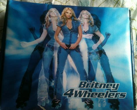britney spears my prerogative mp3 britney 4 wheelers my britney spears collection