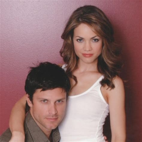 the bold and forum 2 pu 242 contenere general hospital lucky and elizabeth is jason alive on