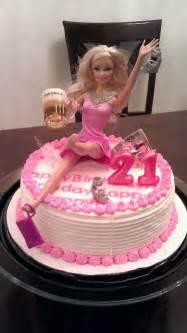 Clothespin cake topper prep4wedding on pinterest cake on pinterest