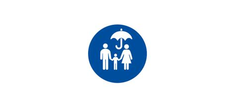 Versicherungen Saarland by Risikoleben Saarland Versicherungen