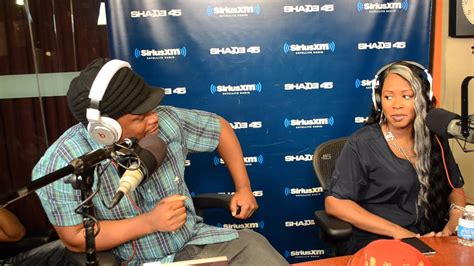 sway celebrity interviews sway in the morning offtoptv