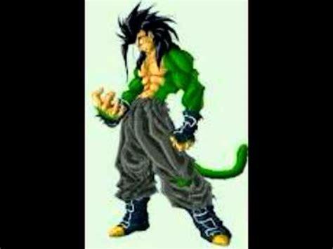 imagenes de fusiones raras de dragon ball z personajes de dragon ball af loquendo youtube