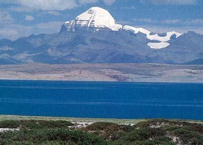 Travel Set Mt Tulipware Pl kailash mansarovar travel guide tourist places kailash mansarovar photos kailash mansarovar