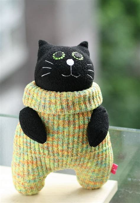 Pillow Soft Socks by 88 Best Images About Socks Diy On Stuffed Animals Sock Bunny And Cats