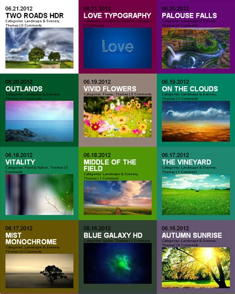 download themes facebook terbaru download theme windows 7 terbaru file sharing and