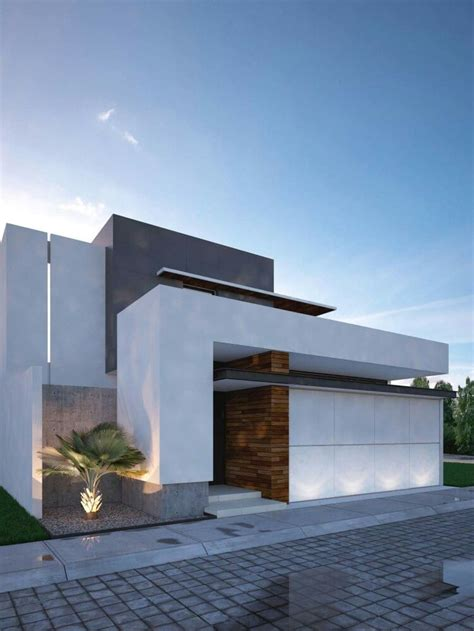 desing home best 25 contemporary house designs ideas on pinterest