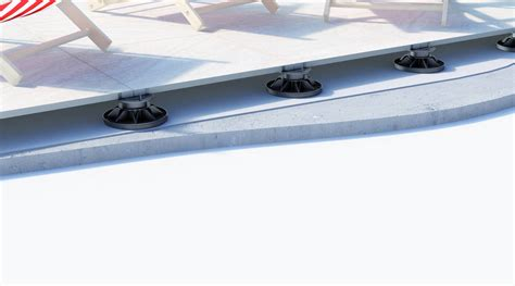 come posare piastrelle pavimento come posare il pavimento esterno