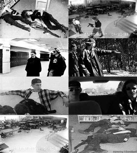 crime photos columbine columbine crime photos victims imgkid com