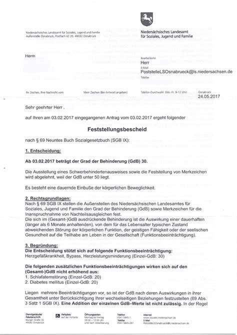 Musterbrief Widerspruch Gdb Legt Den Widerspruch Gegen Einen Gdb Formlos Ein Erwerbslosen Forum Deutschland Elo Forum