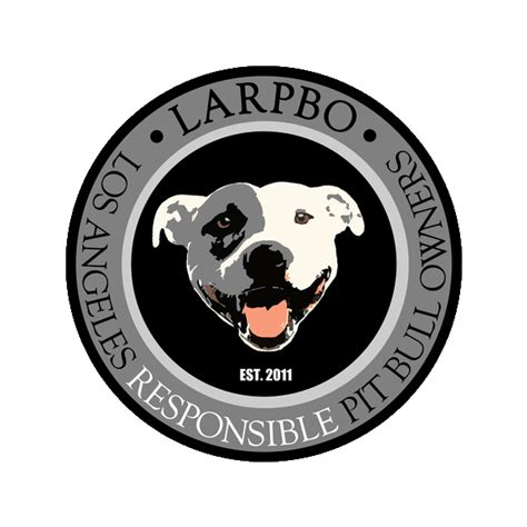 pitbull puppies los angeles los angeles responsible pit bull owners