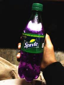 Dirty Sprite by 46 Best Images About Sprite Lee On Pinterest Purple