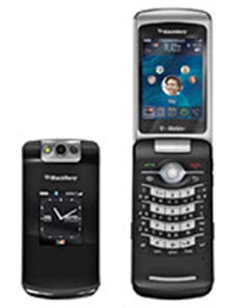 Hp Blackberry Pearl Flip 8220 Terbaru blackberry style 9670 phone specifications