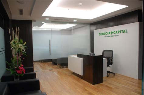 interior designer office synergyce is one of the top interior destining firm in