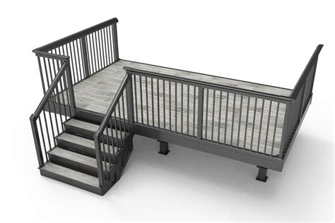 re de patio en aluminium syst 232 me de patio en aluminium r 233 alisations precicad