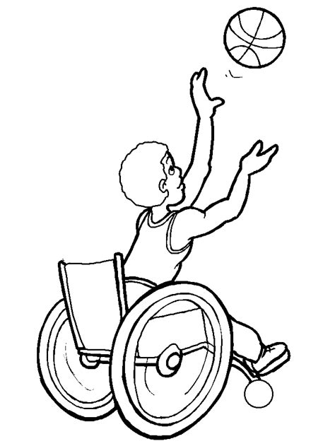 coloring pages for adults with disabilities disabilities 10 people coloring pages coloring book