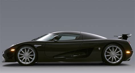 koenigsegg all cars koenigsegg ccxr pictures posters news and videos on