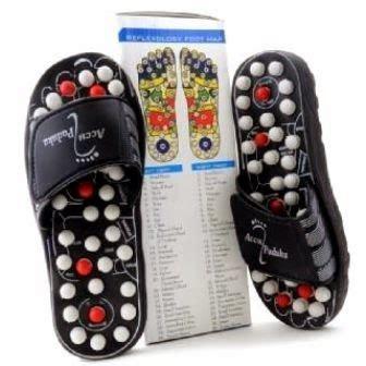 Sandal Kesehatan Sandal Reflexi Flexibelle 1 jual sandal pijat kesehatan refleksi kanzuii reflexology