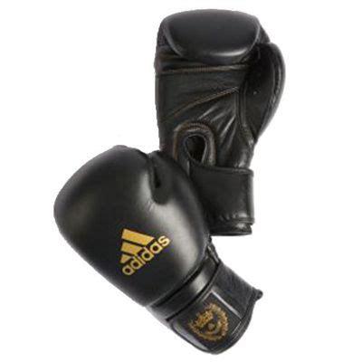 Adidas Crown adidas adistar crown boxing gloves sweatband