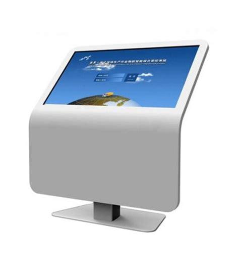 kiosk design on pinterest kiosk pos display and digital 12 best kiosk design images on pinterest kiosk design