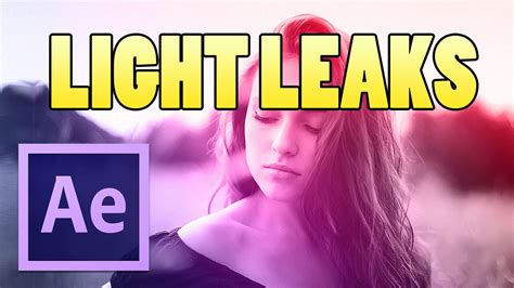 instagram tutorial deutsch after effects light leaks tutorial german deutsch hd