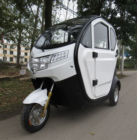 3 Wheel Electric Car For Sale by List Manufacturers Of 3 Wheel Electric Car Buy 3 Wheel
