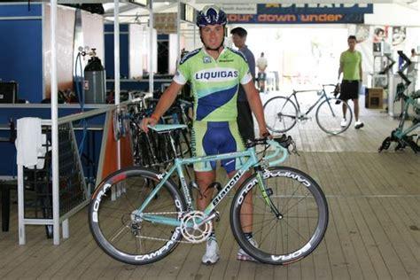 Kodak Gallery The Carbon Neutral Pro Cycling Team by Www Cyclingnews Presents 2006 Pro Bikes