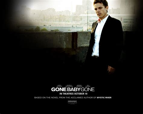 gone baby gone gone baby gone movies wallpaper 433459 fanpop