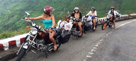 Easy Reider hue easy rider tour motorbike tour in hue hue to hoi