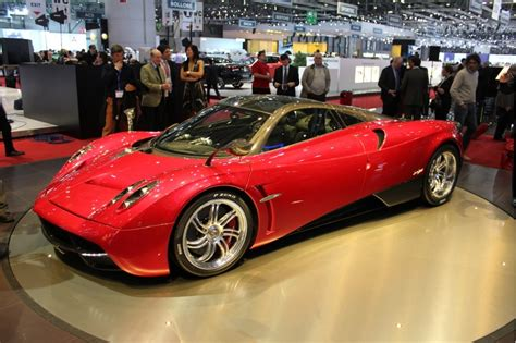 pagani dealership pagani appoints two u s dealerships
