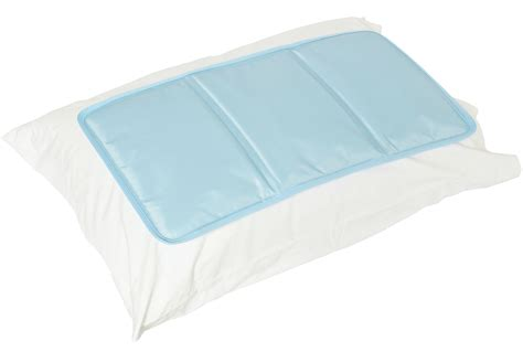 Cold Pillow Reviews by Southern Reviews And More Polargel Cooling Pillow